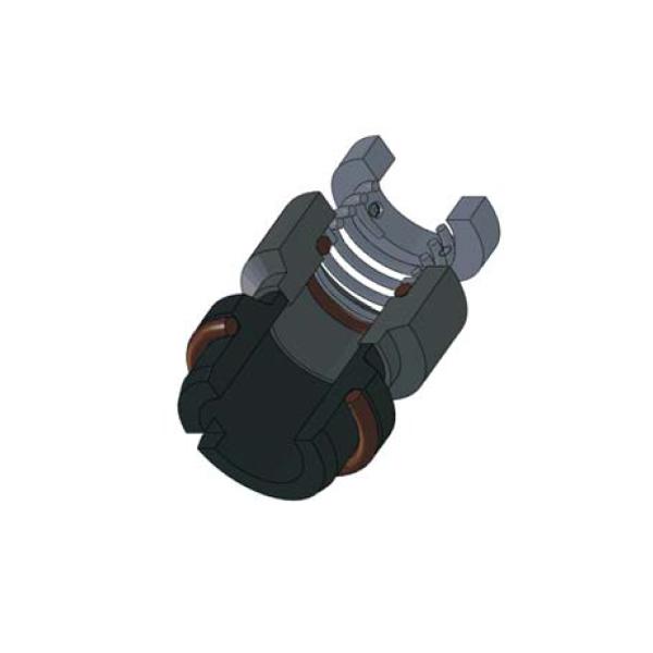 泵用机械密封-SR.3U