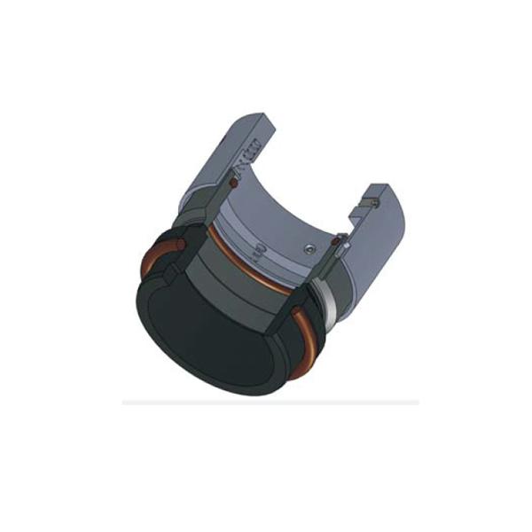 泵用机械密封-SR.7B
