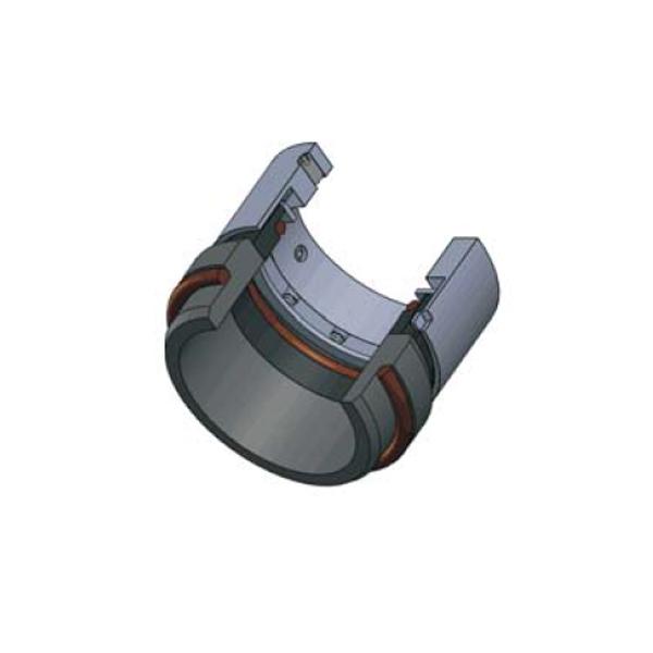 泵用机械密封-SR.7U