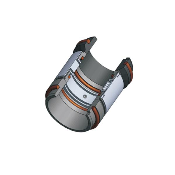 泵用机械密封-SR.7UD