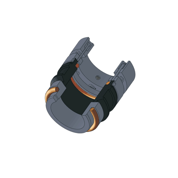 泵用机械密封-SR.8U