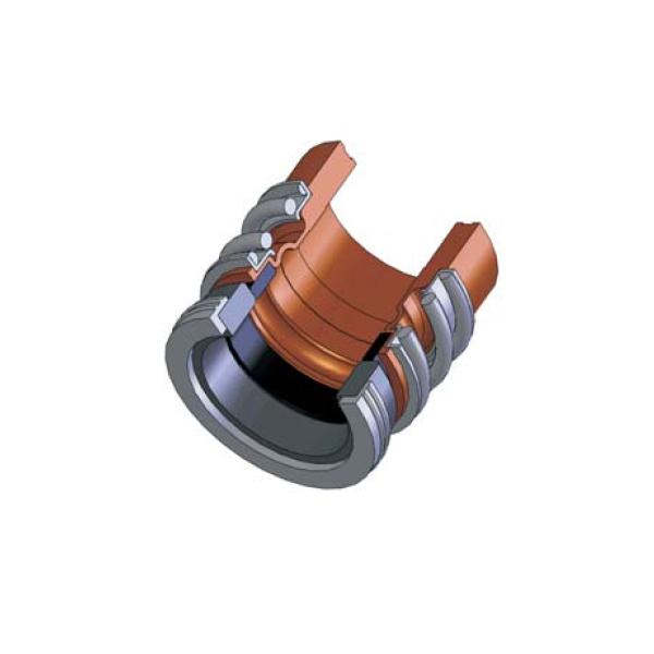泵用机械密封-SR.1X