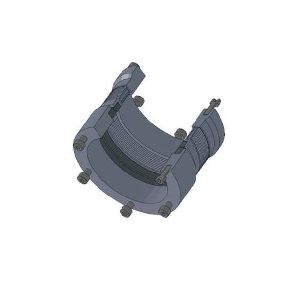泵用机械密封-SR.1J