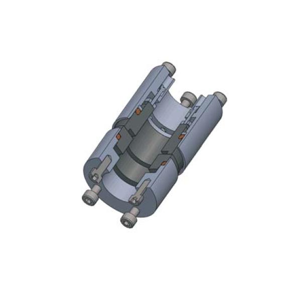 泵用机械密封-SR.4B