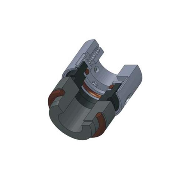 泵用机械密封-SR.5B