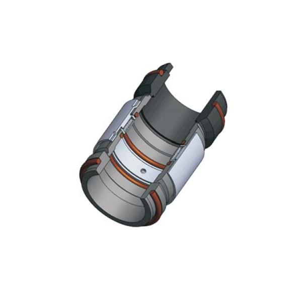 泵用机械密封-SR.7BD