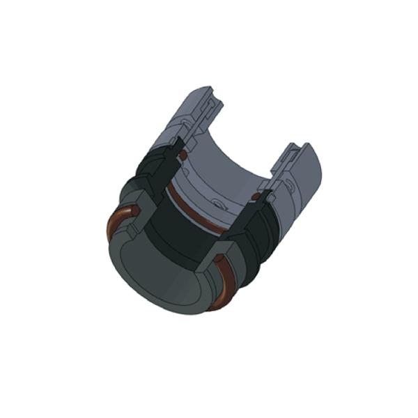 泵用机械密封-SR.8B