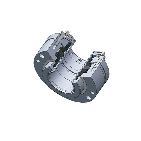 泵用干气密封-SR.2GD