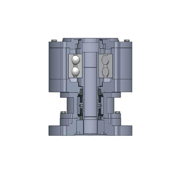 釜用机械密封-SR.A70BD